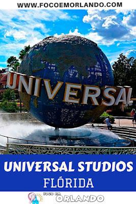 Pinterest - Resumo sobre o Universal Studios Flórida, Orlando
