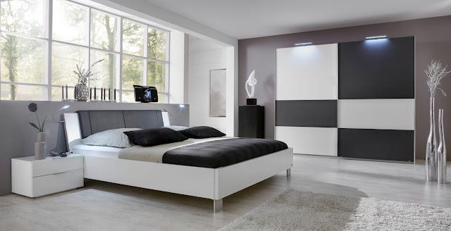 Phòng ngủ nhà cấp 4_23