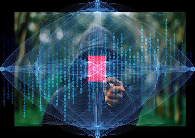 Hacker élections image Bernard Grua