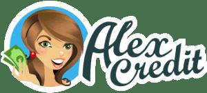 Alexcredit - гроші в кредит онлайн на карту