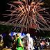 El gobernador presidió festiva ceremonia para recibir el cumpleaños 140 de Formosa