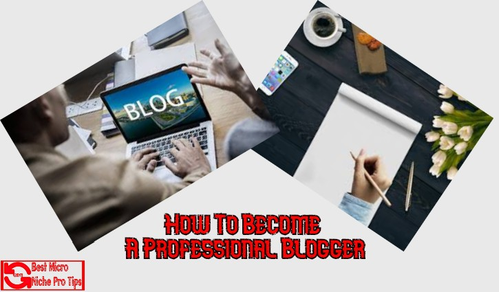 Become-a-Professional-Blogger