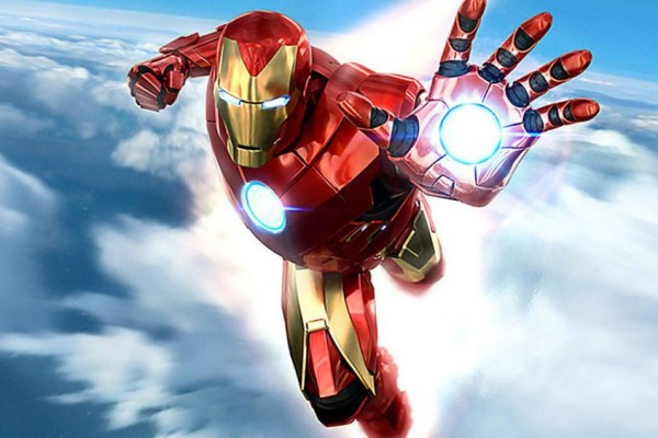 6 Aktor Ini Berpotensi Sebagai Pemeran Iron Man Selanjutnya