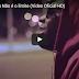 Davejú -  IntroO Céu Não é o limite (Video Oficial HD) [Assista Agora]