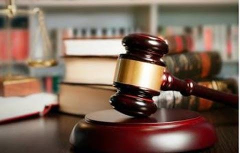 Lei anticrime entra em vigor e pena máxima vai a 40 anos; veja regras
