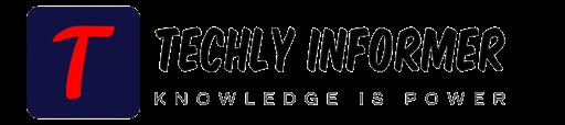 TechlyInformer