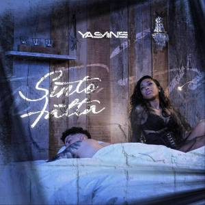 Yasmine - Sinto Falta ( DOWNLOAD ) ( 2019 )