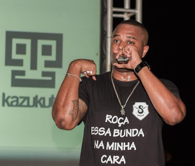 Sarissari - Malandragem (Afro Pop) 2018 Download Mp3