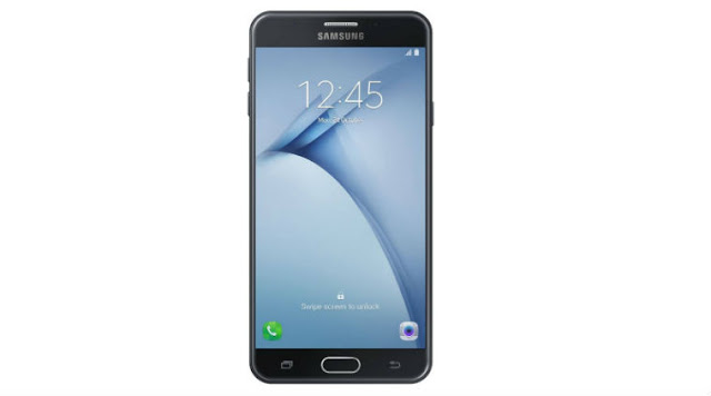 Harga Samsung Galaxy On Nxt