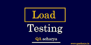 Load Testing with Example