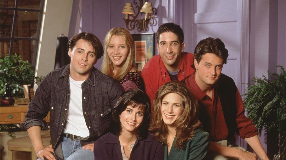 episodio-especial-serie-friends