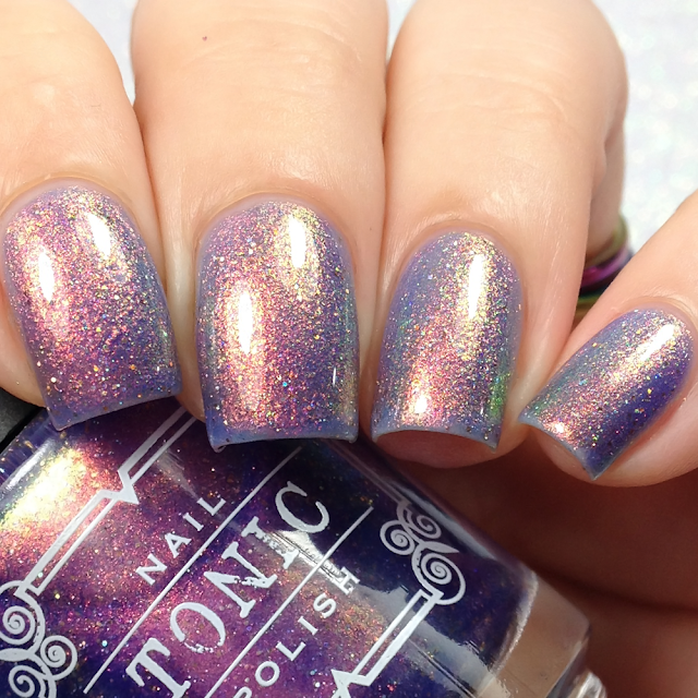 Tonic Polish-Mab