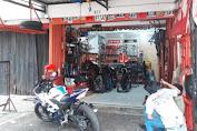 Perawatan Sepeda Motor Enggak Rutin, Bisa-bisa Cepat Rusak dan Mogok di Jalan