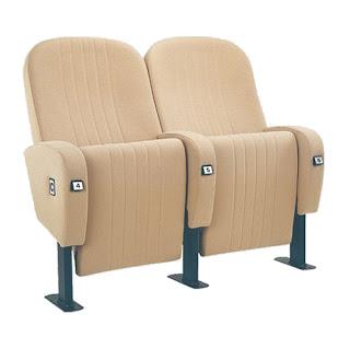 ankara,amfi koltuğu,konferans koltuğu,katlanır kollu,sinema koltuğu,sabit koltuk,