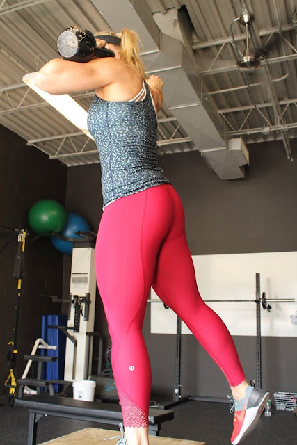 lululemon-tight-stuff-tights