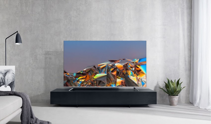 ROWA Enters the Philippines with Affordable Smart Android TVs
