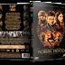 Robin Hood: A Origem DVD Capa