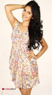 Actress Milana Pictureshoot Gallery  0006.jpg