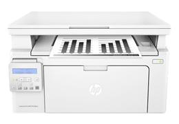 Image HP Laserjet Pro MFP M132snw Printer