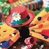 ZPP Meio Ambiente: Veja dicas para economizar no Carnaval