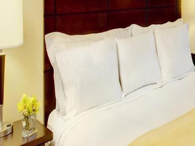 hotel vacancy, loker hotel