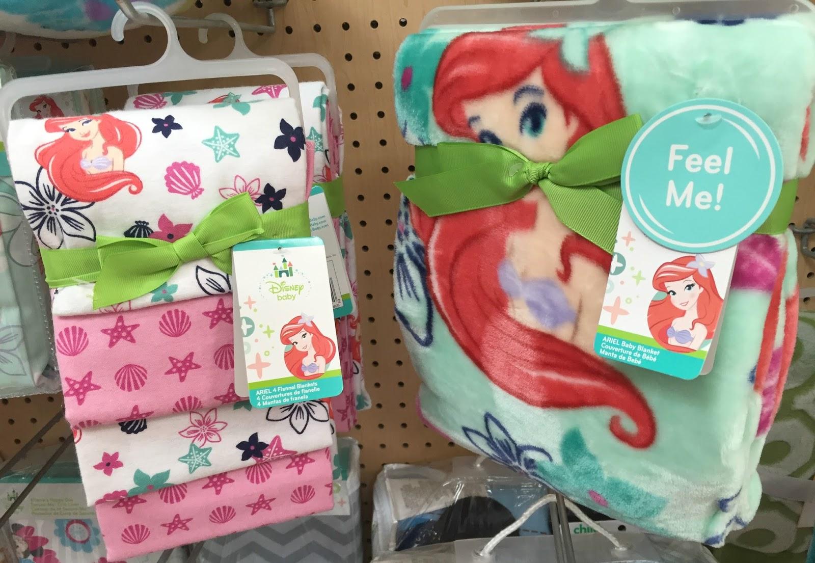 High Heels And Mommy Ordeals A Mermaid Inspired Nursery