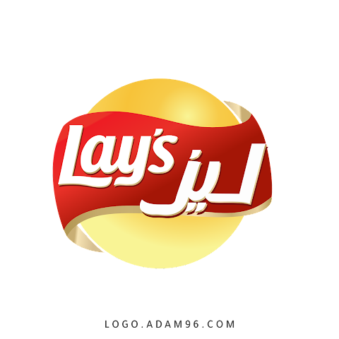 Lays Logo Original PNG Download - Free Vector