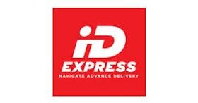 Lowongan Kerja D3/S1 Terbaru di PT IDexpress Service Solution Bogor Juli 2020
