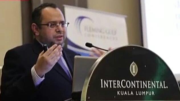 Peranan Ekonomi Syariah Terhadap Perkembangan Ekonomi Indonesia
