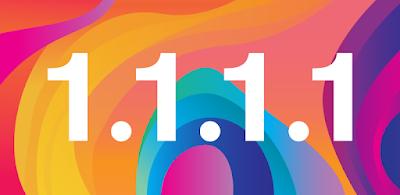 تطبيق 1.1.1.1 للأندرويد, تنزيل 1.1.1.1 مدفوع, تحميل 1.1.1.1, 1.1.1.1 apk