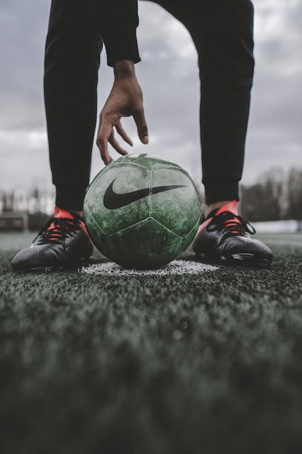 Soccer: EPL, Bundesliga, LaLiga, Serie A And Ligue 1 Predictions For November 23, 2019