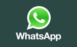 whatsapp समूह का नाम ▷ Best Group Names List
