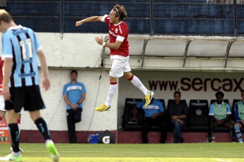 Sport Club Internacional - Blog Vermelho  01 02 13 - 01 03 13 ed5d61ab57e97