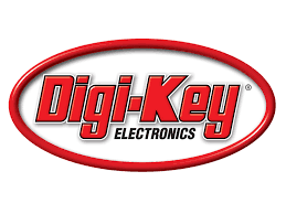 Where to Buy Resistors Online