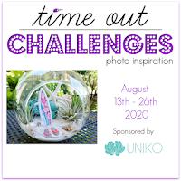 http://timeoutchallenges.blogspot.com/2020/08/challenge-168.html