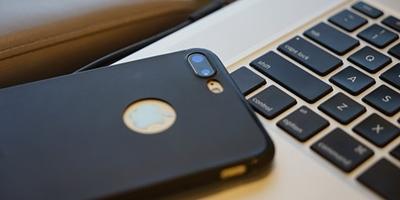 Cara Mengatasi Fingerprint iPhone Error