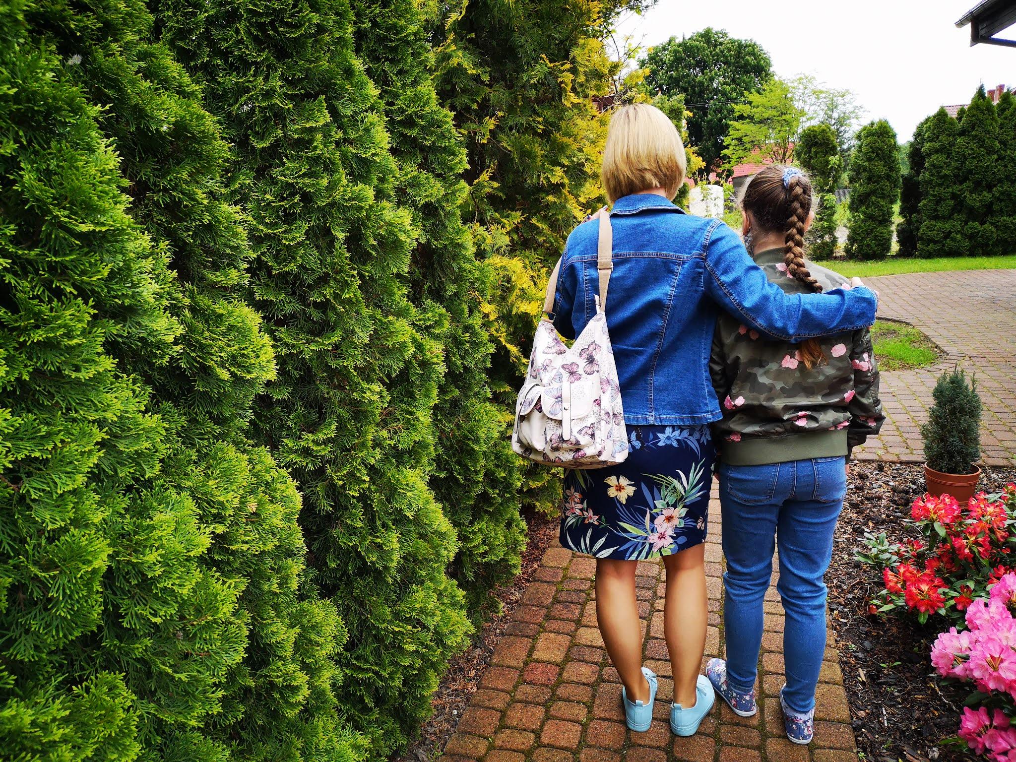 Jak dogadać się z nastolatką, czyli wspólne pasje