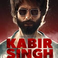 kabir singh movie 480p