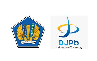 Penerimaan Pegawai Pemerintah Non Pegawai Negeri (PPNPN) Kantor Wilayah Ditjen Perbendaharaan