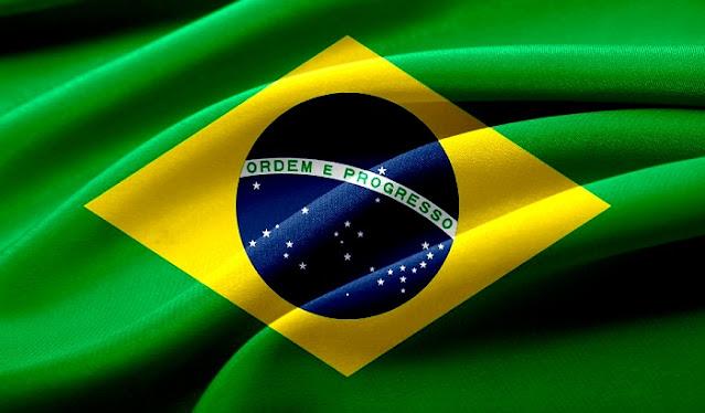 Brasil M3U Playlist URL Working Free List Update