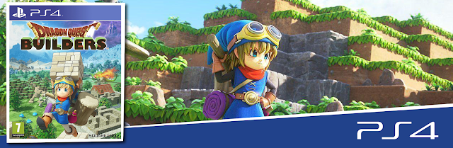 https://pl.webuy.com/product-detail?id=5021290074200&categoryName=playstation4-gry&superCatName=gry-i-konsole&title=dragon-quest-builders&utm_source=site&utm_medium=blog&utm_campaign=ps4_gbg&utm_term=pl_t10_ps4_hg&utm_content=Dragon%20Quest%20Builders