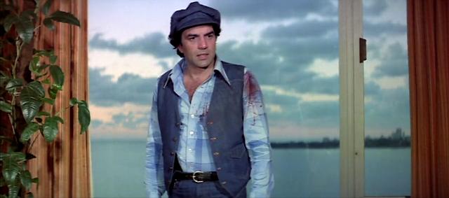 Shalimar 1978 Hindi 720p HDRip