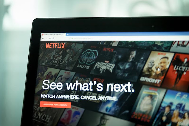 Netflix تصنف جميع محتوياتها بتصنيف عمري في المملكة المتحدة تم إنشاؤه بواسطة خوارزمية.
