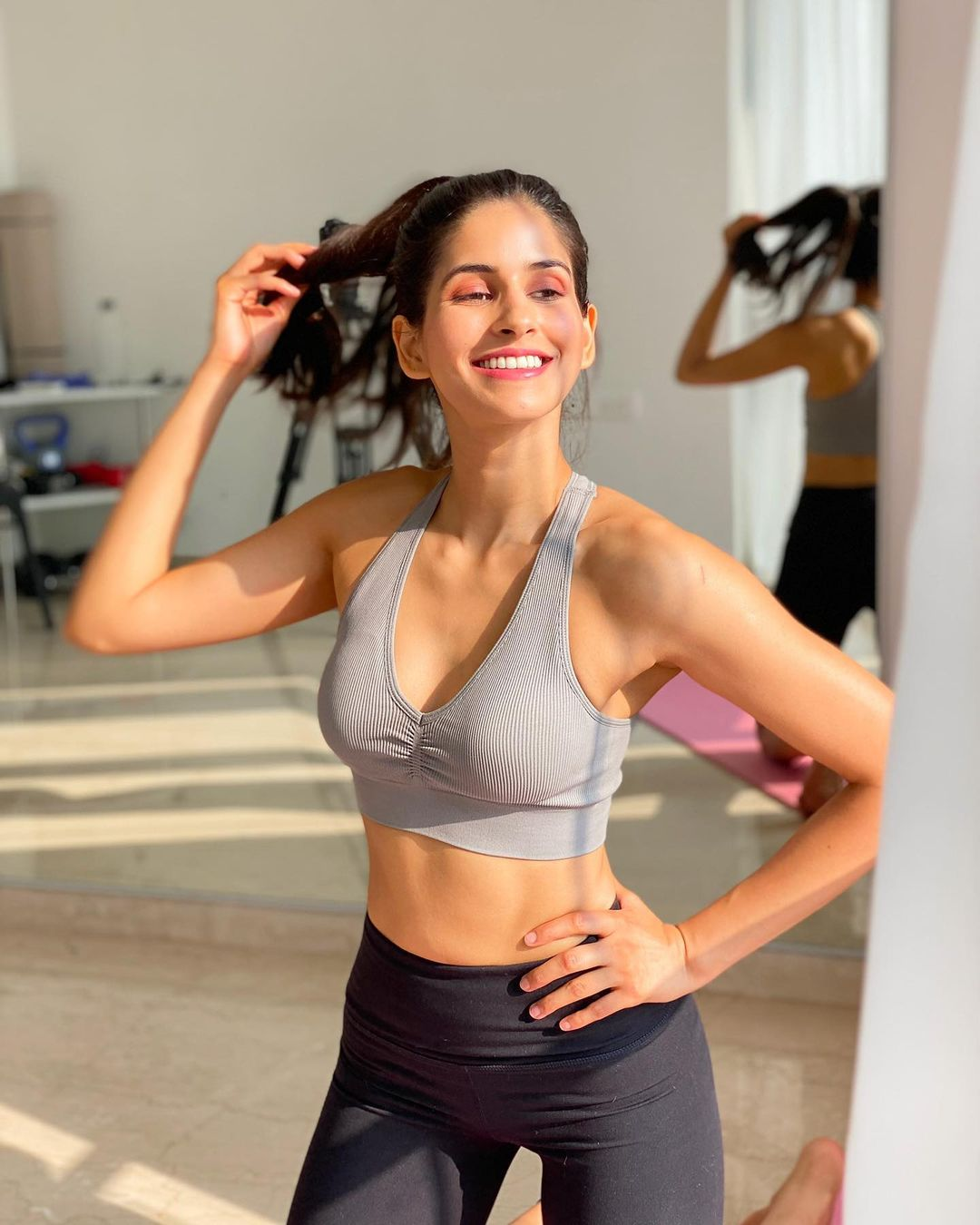 Sakshi Malik Wiki, Bio , Height and Wight , Instagram and Website and More.