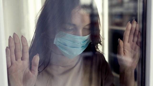 Pandemide umudu yüksek tutmak en olumlu tutum