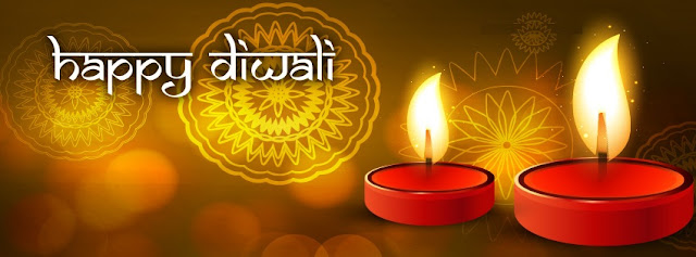 diwali images for facebook cover photo
