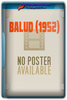 Balud (1952)