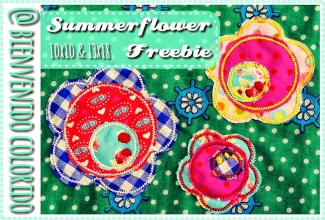 http://bienvenidocolorido.blogspot.com.es/2014/07/summerflower-freebie.html