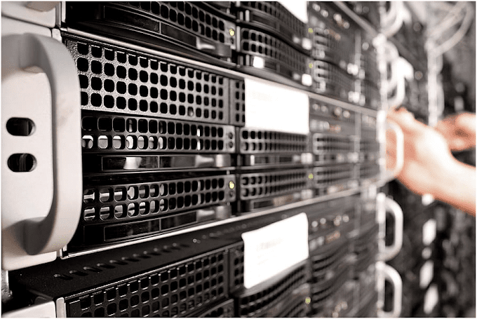 Cloud Hosting vs Dedicated Hosting: What's Better?