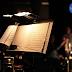 El arte de audicionar para una orquesta profesional - CLARIPERU